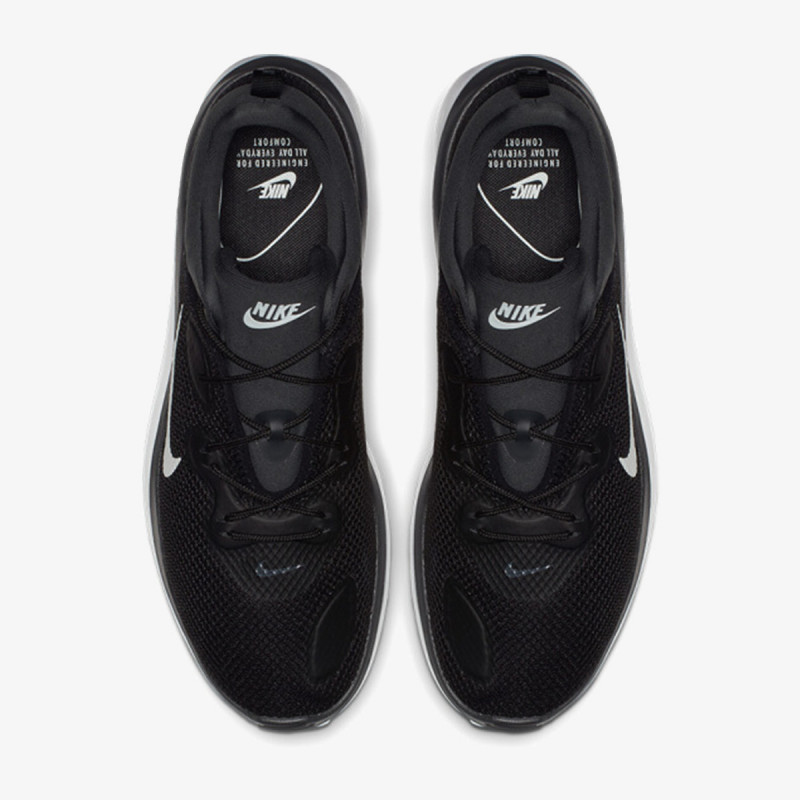 NIKE Pantofi sport WMNS NIKE WEARALLDAY