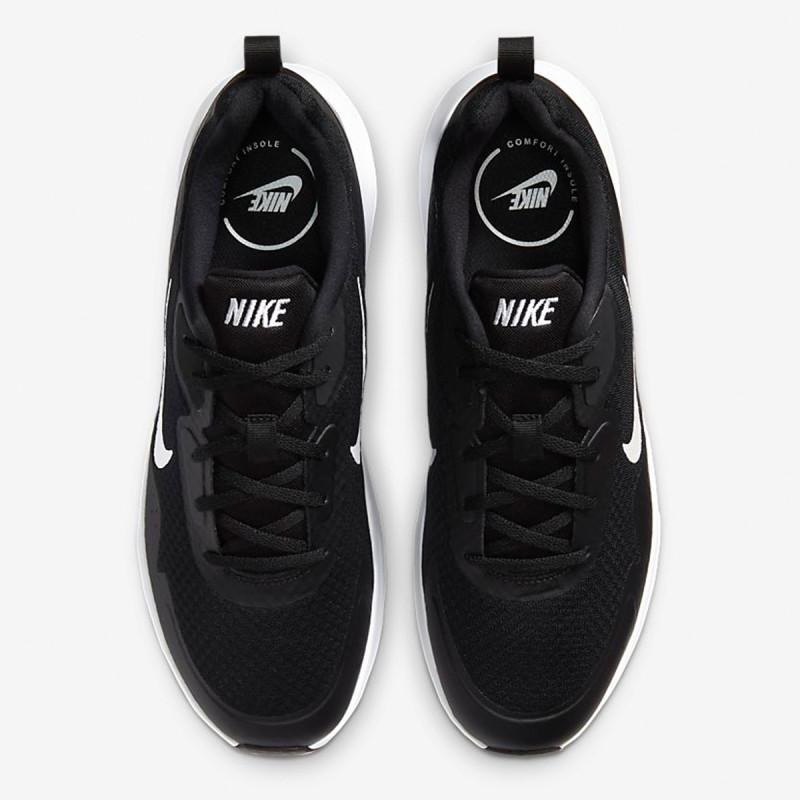 NIKE Pantofi sport NIKE WEARALLDAY