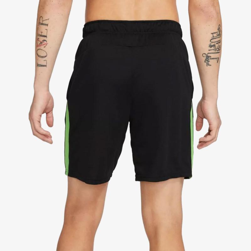 NIKE Pantaloni scurti M NK DRY SHORT 5.0