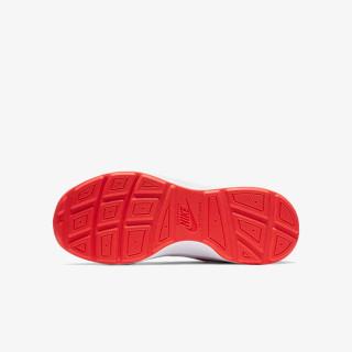 NIKE Pantofi sport NIKE WEARALLDAY BP
