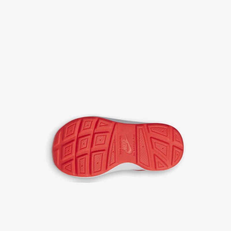 NIKE Pantofi sport NIKE WEARALLDAY BT