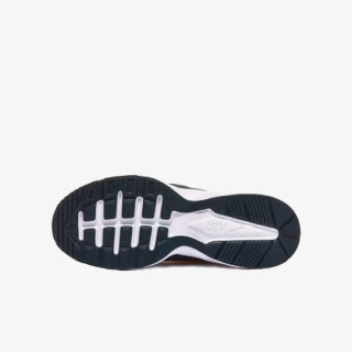 NIKE Pantofi sport NIKE AIR MAX FUSION BG