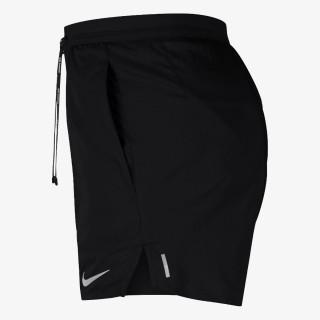 NIKE Pantaloni scurti M NK FLEX STRIDE SHORT 5IN BF