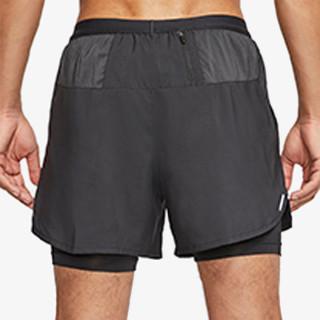 NIKE Pantaloni scurti 2 in 1 M NK FLX STRIDE 2IN1 SHORT 5IN