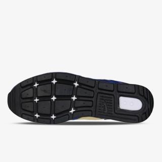 NIKE Pantofi sport NIKE VENTURE RUNNER