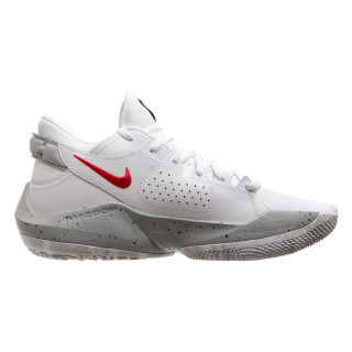 NIKE Pantofi sport ZOOM FREAK 2