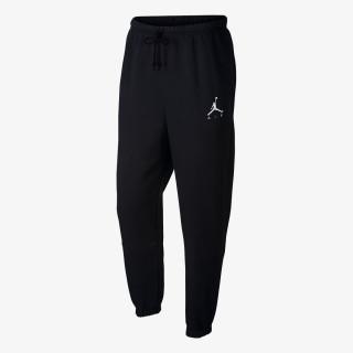 NIKE Pantaloni de trening M J JUMPMAN FLEECE PANT
