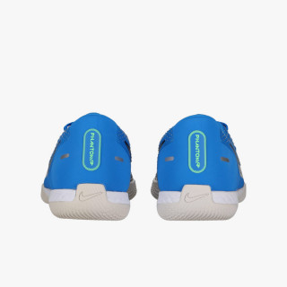 NIKE Pantofi sport REACT PHANTOM GT PRO IC