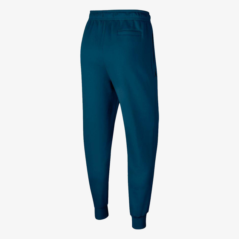 NIKE Pantaloni de trening M J SPRT DNA HBR PANT