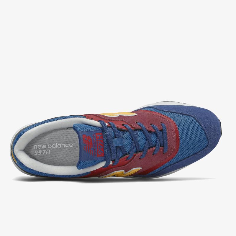 NEW BALANCE Pantofi sport NEW BALANCE PATIKE M997