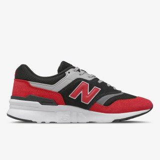 NEW BALANCE Pantofi sport NEW BALANCE M997