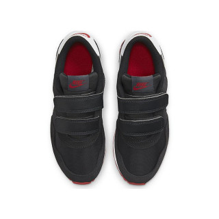 NIKE Pantofi sport NIKE MD VALIANT BPV