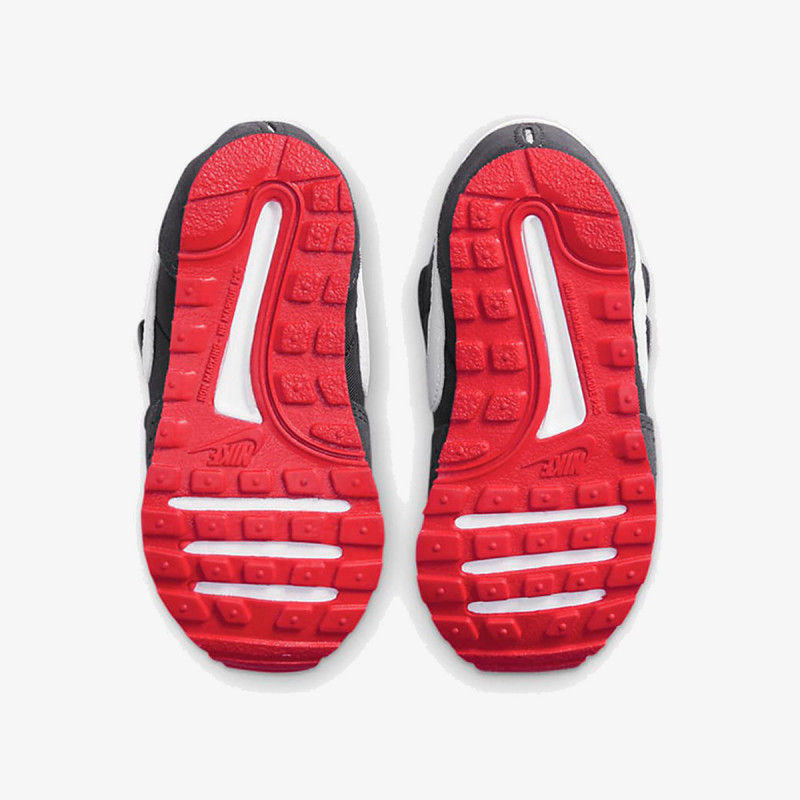 NIKE Pantofi sport NIKE MD VALIANT BTV