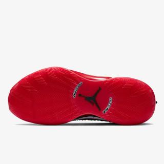 NIKE Pantofi sport AIR JORDAN XXXV