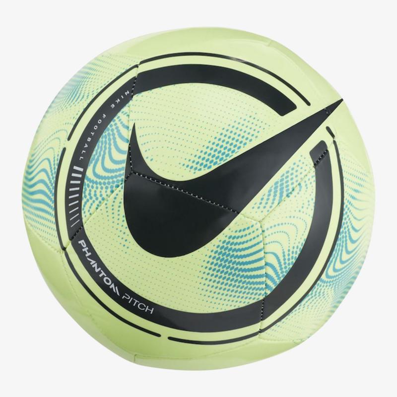 NIKE Minge NK PHANTOM - FA20