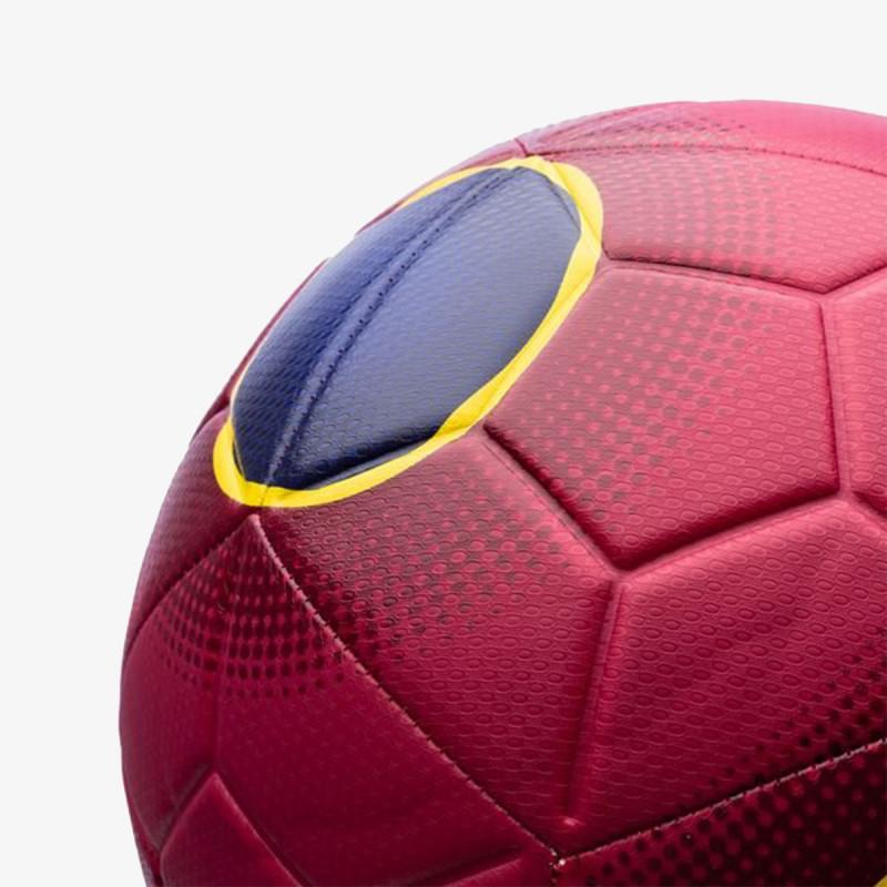NIKE Minge FCB NK STRK - FA20
