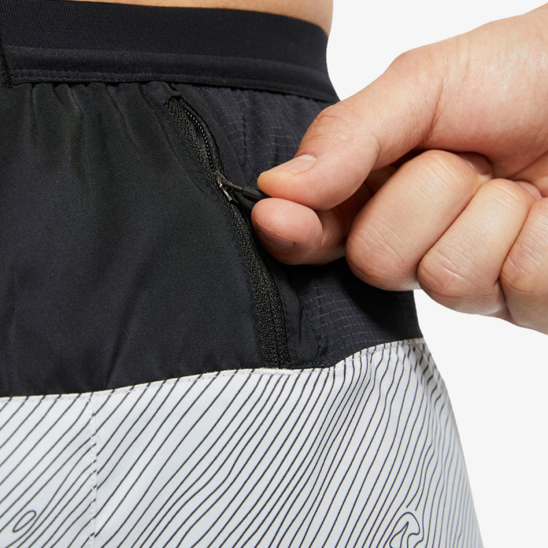 NIKE Pantaloni scurti M NK FLX STRIDE SHORT 5
