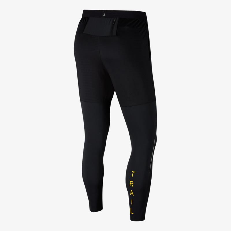 NIKE Pantaloni de trening M NK PHNM ELTE HYBD PANT TRAIL