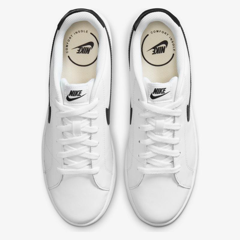 NIKE Pantofi sport NIKE COURT ROYALE 2