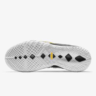 NIKE Pantofi sport LEBRON XVIII