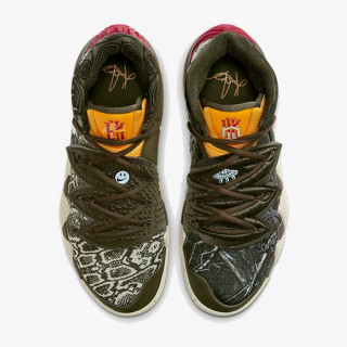 NIKE Pantofi sport KYBRID S2
