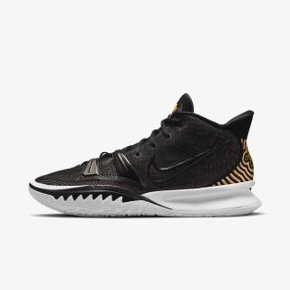 NIKE Pantofi sport KYRIE 7