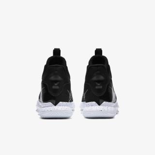NIKE Pantofi sport LEBRON WITNESS V