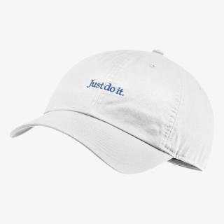 NIKE Sapca U NSW H86 CAP JDI WASH CAP