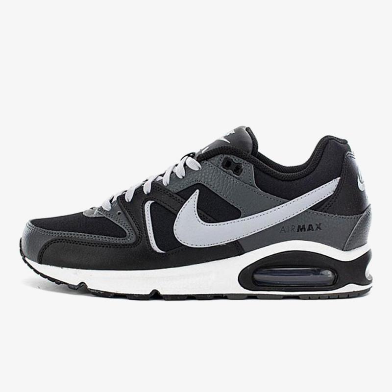 NIKE Pantofi sport AIR MAX COMMAND LTR