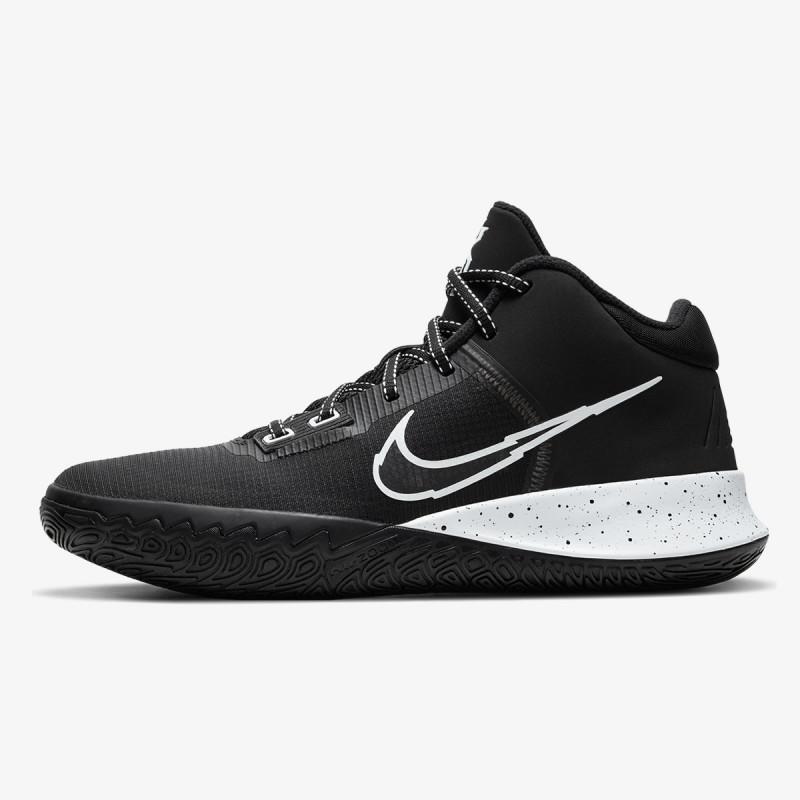 NIKE Pantofi sport KYRIE FLYTRAP IV