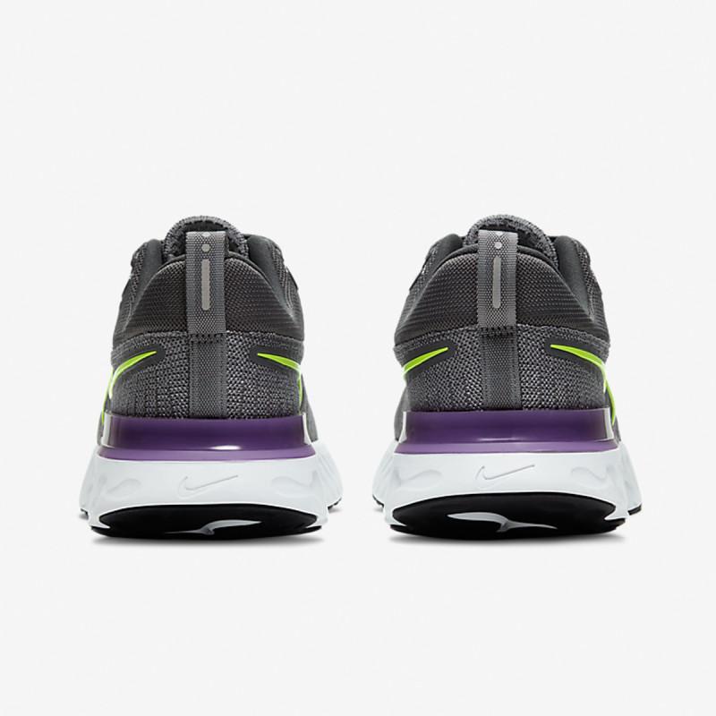 NIKE Pantofi sport NIKE REACT INFINITY RUN FK 2