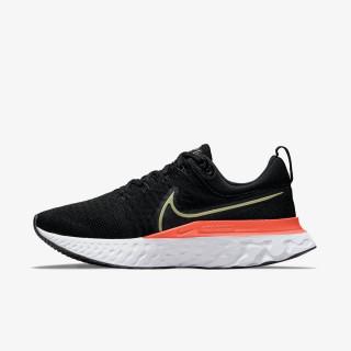 NIKE Pantofi sport W NIKE REACT INFINITY RUN FK 2