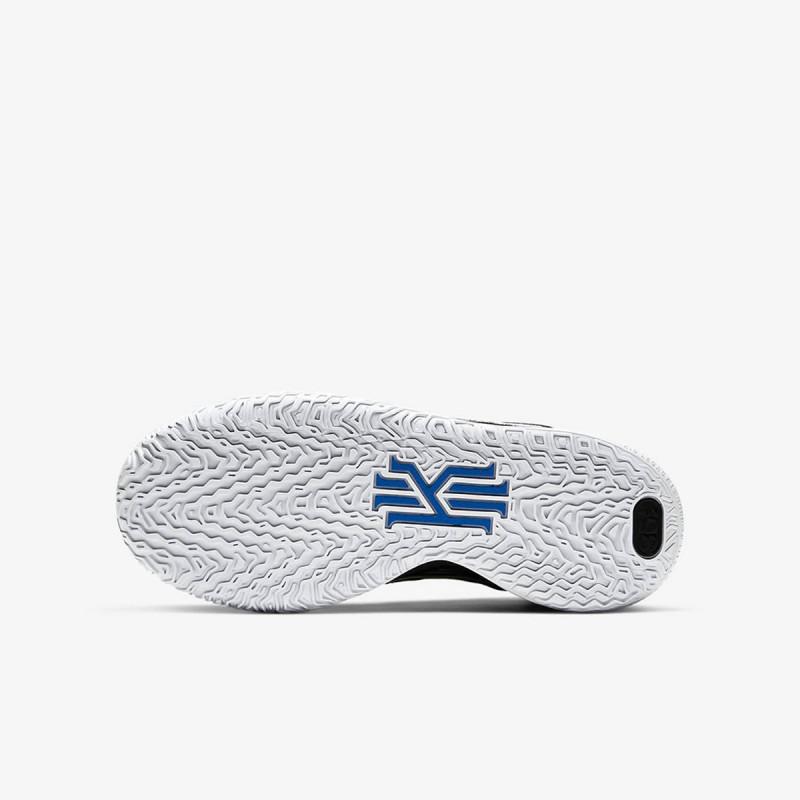 NIKE Pantofi sport KYRIE 7 GS