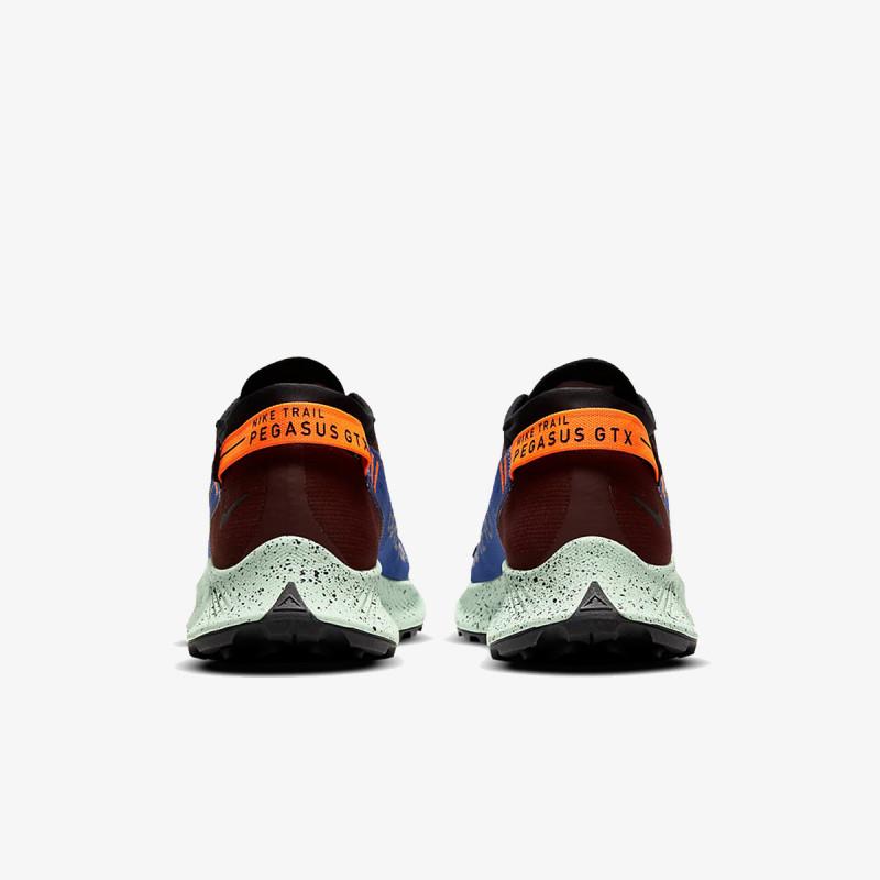 NIKE Pantofi sport NIKE PEGASUS TRAIL 2 GTX