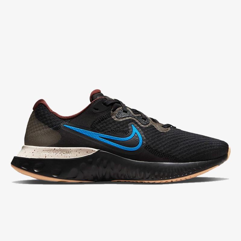 NIKE Pantofi sport NIKE RENEW RUN 2