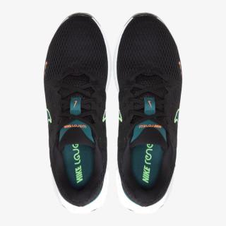 NIKE Pantofi sport NIKE RENEW RIDE 2