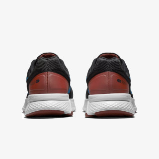 NIKE Pantofi sport NIKE RUN SWIFT 2