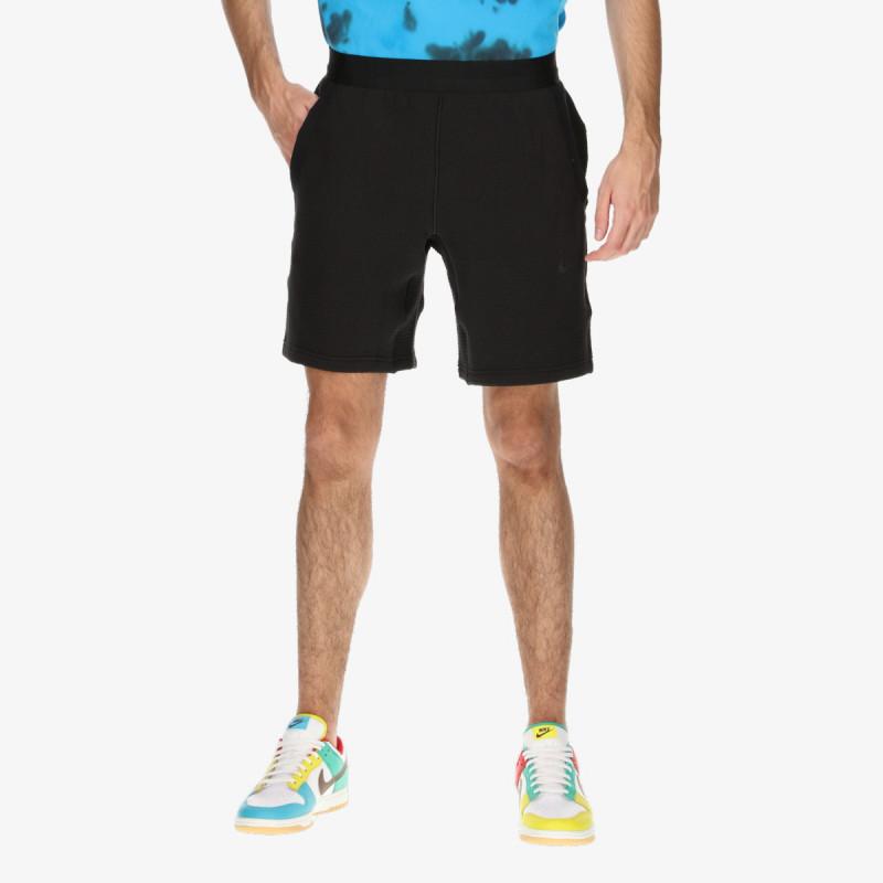 NIKE Pantaloni scurti M NSW TCH PCK SHORT ENG