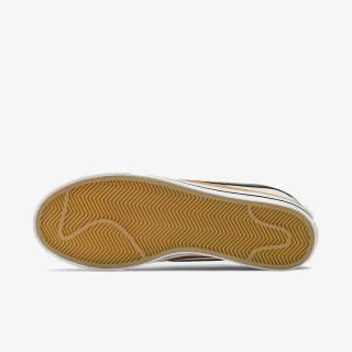 NIKE Pantofi sport WMNS NIKE COURT LEGACY