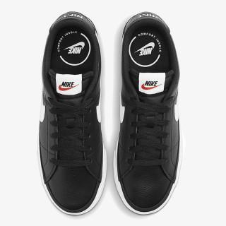 NIKE Pantofi sport NIKE COURT LEGACY
