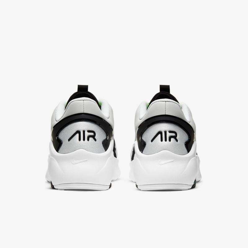NIKE Pantofi sport NIKE AIR MAX BOLT