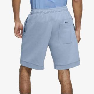 NIKE Pantaloni scurti M NSW MODERN SHORT FLC