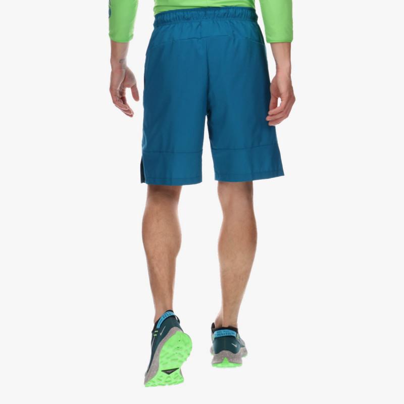NIKE Pantaloni scurti M NK FLX SHORT WOVEN 3.0