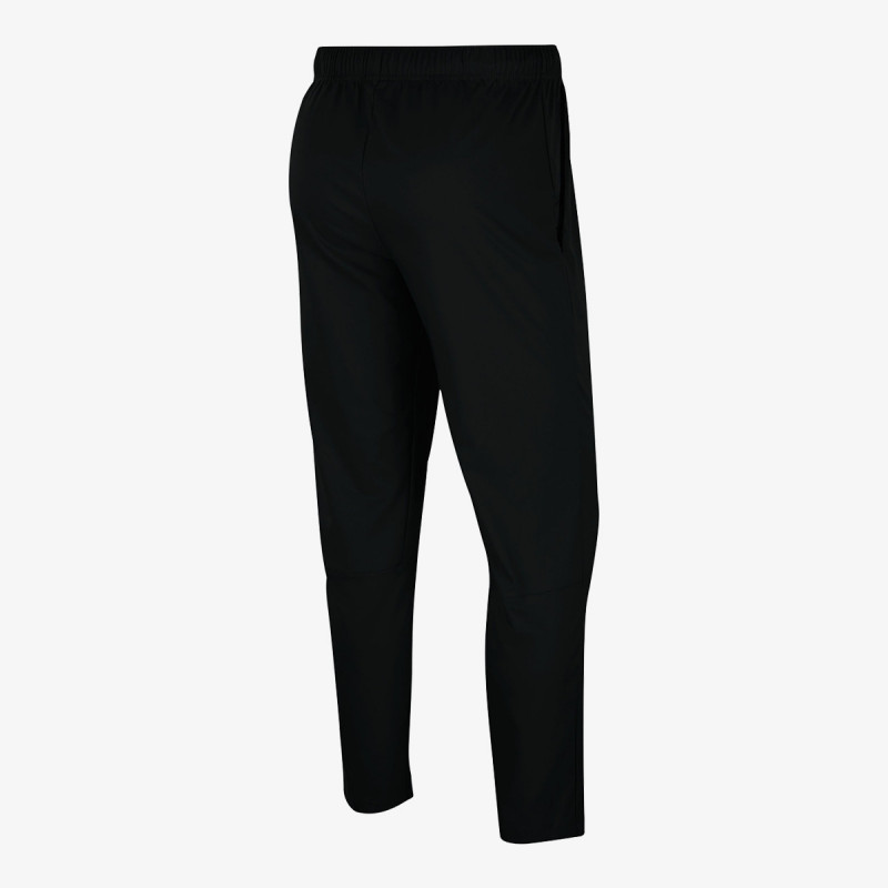 NIKE Pantaloni de trening M NK DRY PANT TEAM WOVEN