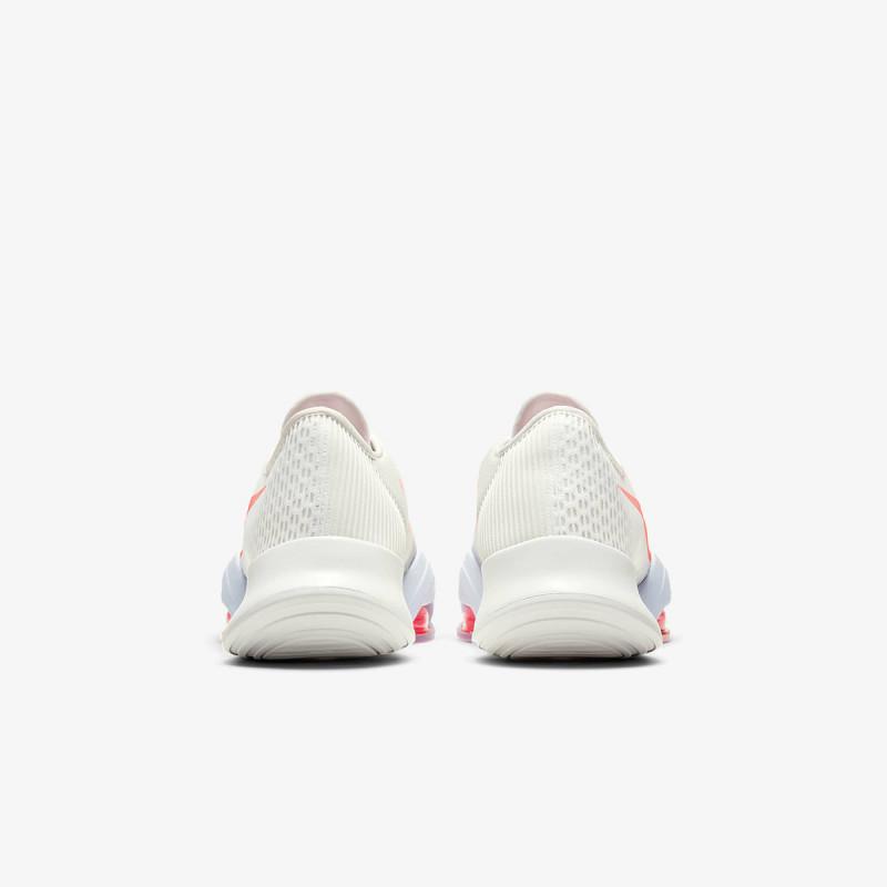 NIKE Pantofi sport WMNS NIKE AIR ZOOM SUPERREP 2