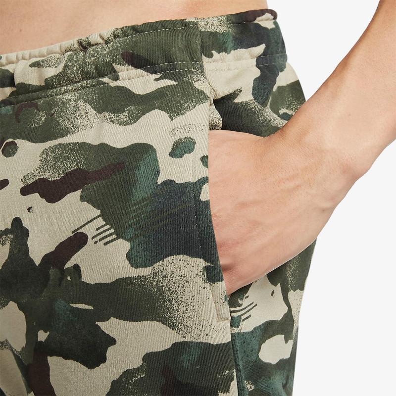 NIKE Pantaloni de trening M NK DRY PANT TPR CAMO