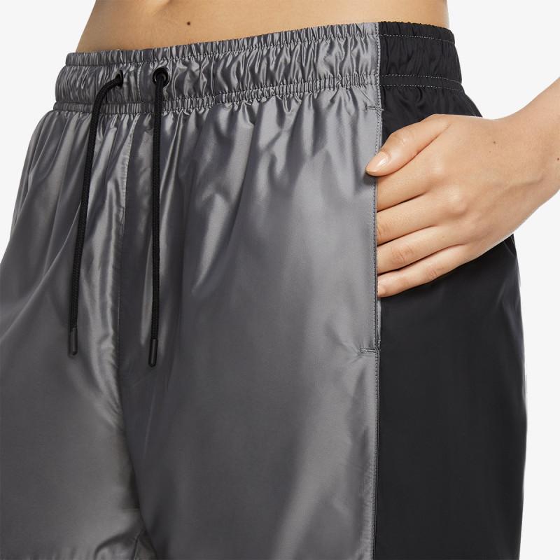 NIKE Pantaloni de trening W NSW PANT WVN ARCHIVE RMX