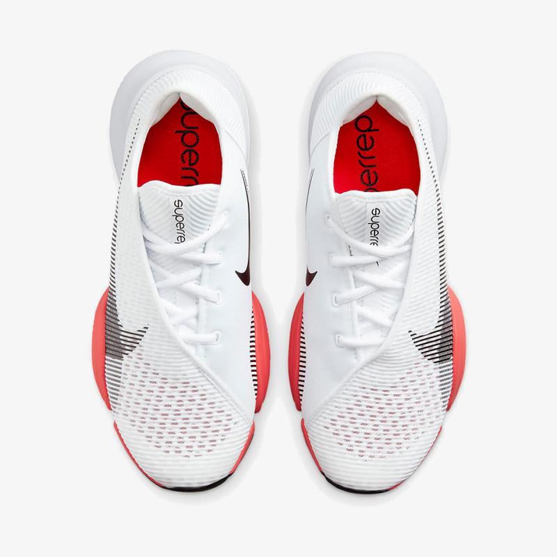 NIKE Pantofi sport M NIKE AIR ZOOM SUPERREP 2