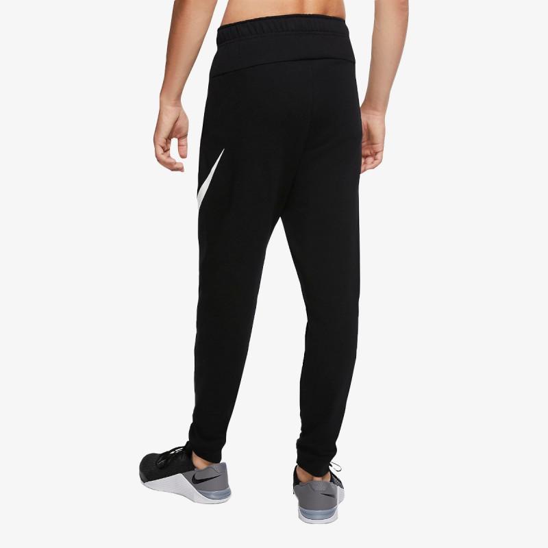 NIKE Pantaloni de trening M NK DRY PANT TAPER FA SWOOSH