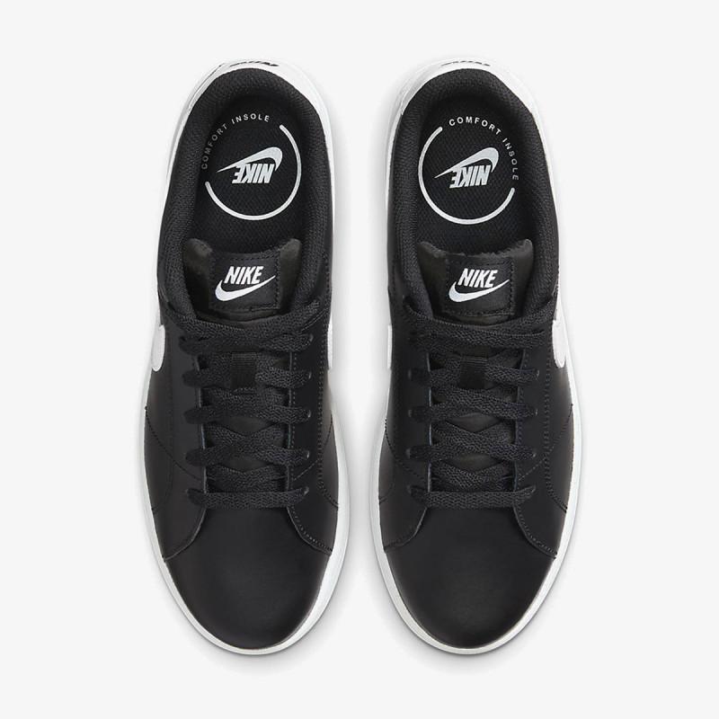 NIKE Pantofi sport WMNS NIKE COURT ROYALE 2